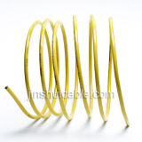 Thhn Cable, Copper Conductor Thermoplastic Insulated Nylon Sheathed Wire