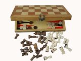 Baet Seller Ludo Sets (WJ277104)