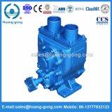 Arc Gear Oil Pump for Diesel Fuel Mechanical Lubricator Trnansfer
