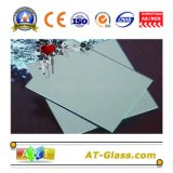 1.8mm~8mm Aluminum Mirror for Dressing Mirror Furniture Mirror