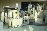 Welding Electrode Production Equipment
