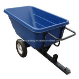 Garden Cart (TC3080-Th)