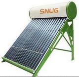 The Cheapest Solar Water Heater for House, High Quality