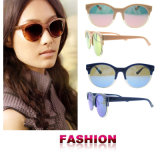 Tr90 Polarized Sunglasses Wholesale China Womens Fashion Sunglasses