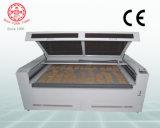 Bjg-1610 Clothing Laser Cutting Machine