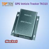 Avl GPS Tracker for Vehicle, Car, Truck/Tank, Fleet Management with FCC, CE, Rhos (WL)