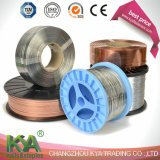 103023G25 Galvanized Stitching Wire for Making Staples, Paper Clip