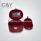 Cyjs225 Luxury Jewelry Storage Box