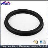 Wholesale OEM High Precision Machinery Aluminum CNC Parts
