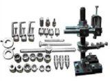 Bosch Denso Delphi Common Rail Tools