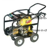 Diesel High Pressue Washer 3600psi with CE Certificate