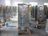 Automatic Sachet Packing Machine (AS1000)