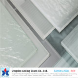Translucent White Laminated Glass with Good Price