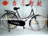 """28"""" Holland Traditional Bicycle for Hot Sale (SH-TR139)"""