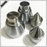 Custom Precision Machining Metal Turning Part