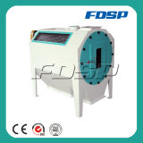 High Quality China Supplier Drum Cleaner Cleaning Machine for Sale