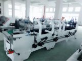 Paper Box Gluing Machine Folding Cardboard (GK-780BA)