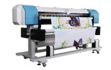 Large Format Digital Directly Inject Textile Printer (AT1616)