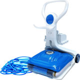 New Design Automatic Pool Robot Cleaner