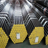 ASTM 252 Structure Welded Pipe