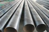 Water Steel Pipe Size 1220mm. Wt-10mm.