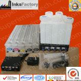 Bulk Ink System for Epson Surecolor (SI-BIS-CISS1522#)