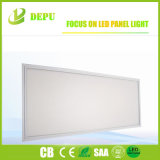 30X120 High Lumen Dali Dimmable LED Panel Light