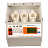 Insulating Oil Tester (HYYJ-503)