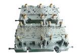 Series Motor Rotor Stator Core Die