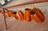 API Rigid Casing Centralizer (ZSCC-01)