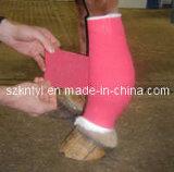 Orthopedic Casting Tape for Animals