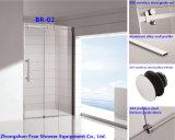 Sliding Shower Door / Shower Screen / Shower Enclosure