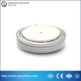 High Surge Current Capability Russia Type Thyristor