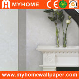 PVC Vinyl Wallcovering for Walls