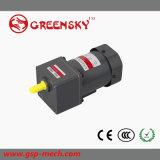 5rk60gn-Af 60W 90mm Reversible AC Motor