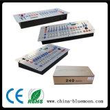 240 DMX 512 Controller (YK 012A)
