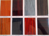High Gloss Surface HPL Panel/Building Material