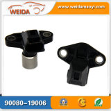 Wholesale Price Camshaft Position Sensor for Toyota Avalon 90080-19006