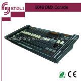 DMX Lighting Controller with CE & RoHS (HL-504B)