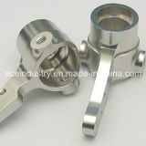 Custom CNC Machining Parts (ACE-3352)