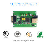 Competitive Price PCB for Washing Machine with Ce RoHS