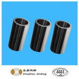 Zhuzhou Tungsten Carbide Tube Manufacturer