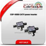 Csp-18500 CATV Power Inserter/Power Inserter