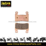 Motorcycle Parts Brake Pads for Universal Motorcycle (Item: 2810083)