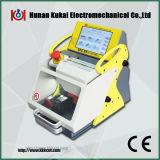 Sec-E9 Computerized Key Cutting Machine