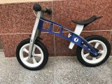 Kids Running Bike Children Balance Bicycle with En71