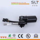 DC Electric Driving Linear Actuator with Widely Useful