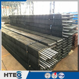 China Supplier H Finned Double H Finned Tube Economizer