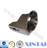 Spare Part, Machinery Parts, CNC Machining Part