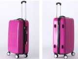 The 2015 Glade a Purple PC Luggage (HX-Q068)